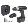 All-Power America 19.2-Volt 3/8-in Cordless Drill