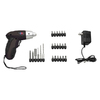 All-Power America 4.8-Volt Cordless Impact Driver