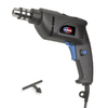 All-Power America 4.2-Amp 3/8-in All-Power America Variable Speed Heavy-Duty AC Drill