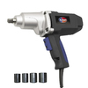 All-Power America 7.5-Amp 1/2-in Drive Variable Speed Corded Impact Wrench