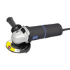 All-Power America 4.5-in Sliding Switch Corded Grinder