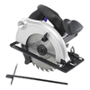 All-Power America 7-1/2-in Corded Circular Saw