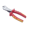Morris Products Morris Products 54020 Insulated Safety Diagonal Cutters Pliers