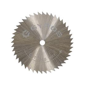 Gyros 10-Count Cutting Wheels