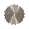 Gyros 10-Count Cutting Wheels