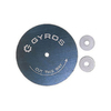 Gyros 2-in 140-Tooth Turbo Circular Saw Blade