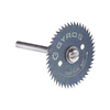 Gyros Steel Cutting Wheel