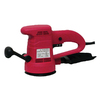 Buffalo Tools Disc Size Variable Speed Variable Speed Corded Polisher