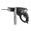 Buffalo Tools 1/2-in Buffalo Tools Pro-Series Electric Hammer Drill