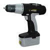 Buffalo Tools Pro 18-Volt 3/8-in Cordless Drill with Hard Case