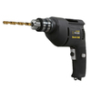 Buffalo Tools 3/8-in Keyless Corded Drill