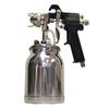 Buffalo Tools Industrial Paint Spray Gun