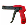 Morris Products 3/8-in Cable Tie Gun