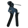 Morris Products Stainless Steel Tie Cable Tie Gun