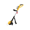 Recharge Mower 18-Volt 10-in Straight Cordless String Trimmer and Edger