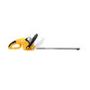 Recharge Mower 18-Volt 20-in Dual Cordless Hedge Trimmer