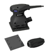 Steele Products Disc Size Single Speed Corded Polisher