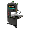 WEN Throat Depth Amp Band Saw