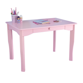 Shop Kidkraft Avalon Pink Writing Desk At Lowesm. Spotlight Table Lamp. Built In Computer Desk Ideas. Coffee Table Photo Books. Hd Drawer Slides. Mid Century Chest Of Drawers. 3pc Coffee Table Set. Art Van Desks. Rustic End Tables