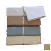Gotcha Covered Split California King Cotton Sheet Set
