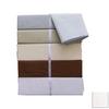 Gotcha Covered Split California King Cotton Sheet Set