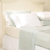 Gotcha Covered Classic Twin Extra-Extra Long Cotton Fitted Sheet