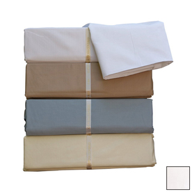 Gotcha Covered Queen Cotton Sheet Set
