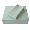 North Home Bedding Isabelle Queen Egyptian Cotton Sheet Set
