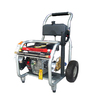 Champion Power Equipment 3000 PSI 2.8-Gallon GPM Electric Pressure Washer