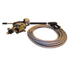 Cam Spray 3000-PSI 4-GPM Electric Pressure Washer