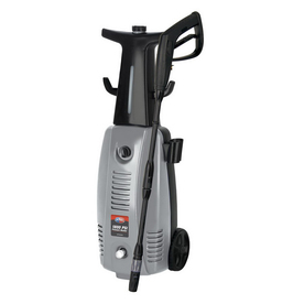 All-Power America 1800-PSI 1.6-Gallon-GPM Electric Pressure Washer