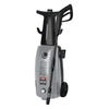 All-Power America 1800 PSI 1.6-Gallon GPM Electric Pressure Washer