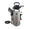 All-Power America 2000 PSI 1.6-Gallon GPM Electric Pressure Washer