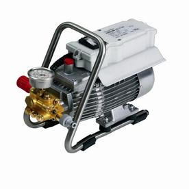 Kranzle USA 1600 PSI 1.6-Gallon GPM Electric Pressure Washer