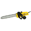 WEN 8-Amp 14-in Corded Electric Chainsaw