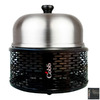 Cobb America 114-sq in Portable Charcoal Grill