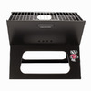 Picnic Time 203.5 sq in Portable Charcoal Grill