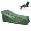 Bosmere Chaise Lounge Cover