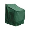 Bosmere Polyethylene Adirondack Chair Cover