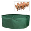 Bosmere Vinyl Dining Set Cover