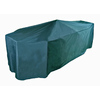 Bosmere Polyester Dining Set Cover