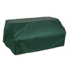 Bosmere Vinyl Picnic Table Cover