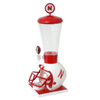Wild Sports Gallon Nebraska Cornhuskers Poly Beverage Dispenser