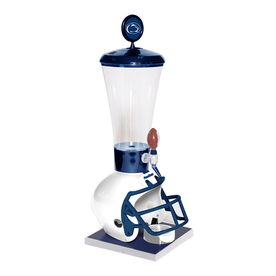 Wild Sports Gallon Penn State Nittany Lions Poly Beverage Dispenser