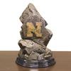 Wild Sports Metal Nebraska Cornhuskers Sculpture