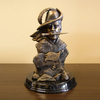 Wild Sports Metal Tampa Bay Buccaneers Sculpture
