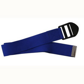 Amber Sporting Goods Yoga Strap