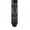 McDermott Knight 58-in Pool Cue