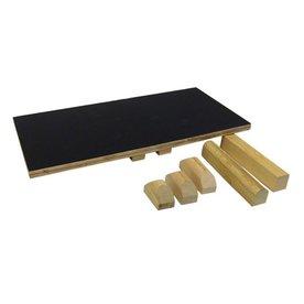 J FIT Balance Board