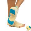 Stick-e Beige Yoga Socks